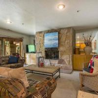 Hotellbilder: All Seasons 2 Bedroom Elk Ridge, Park City