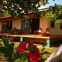 Hotelfoto's: Fidelito Ranch & Lodge, Tambor