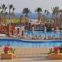 Hotel Pictures: Resta Grand Resort Marsa Alam, Coraya Bay
