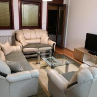 Hotelbilleder: Apartman DONBAS, Karpoš Dva