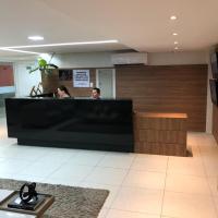 Фотографии отеля: Flat Israel, Жуан-Песоа