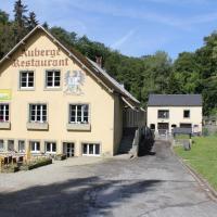 Hotellbilder: Hotel+Bistro Muppentrupp, Consdorf