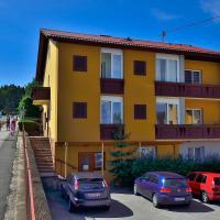 Hotel Pictures: Ferienwohnung Irmgard Mori, Sankt Kanzian