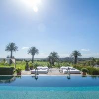 Zdjęcia hotelu: Casa Bernacca, Punta del Este