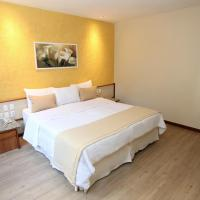 Fotos del hotel: Mengo Palace Hotel, Río de Janeiro
