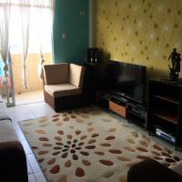 Hotellbilder: Departamento familiar, Batán de Arriba