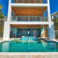 Foto Hotel: Mermaids Lair Home, Clearwater Beach