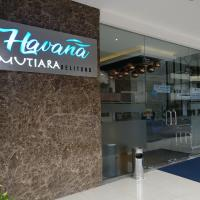 Zdjęcia hotelu: Havana Mutiara Belitung, Tanjungpandan