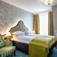 Fotos de l'hotel: Hotel Bristol, Oslo
