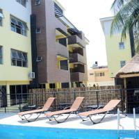 Fotos de l'hotel: Glee Hotel, Lagos