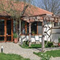 Hotelbilleder: Two-Bedroom Apartment in Nevsha, Kableshkovo
