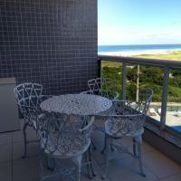 Hotelbilleder: Le Bon Vivant - 404, Arraial do Cabo