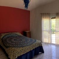 Fotos do Hotel: La miradora, Agua de Oro