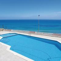 Hotellbilder: Three-Bedroom Holiday Home in La Manga del Mar Menor, La Manga del Mar Menor