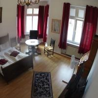 Hotel Pictures: Doppelzimmer