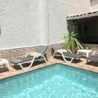 Zdjęcia hotelu: Molicie Hotel Spa, Medellín