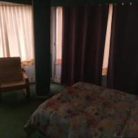 Hotellikuvia: hotel rolan bar, Valparaíso
