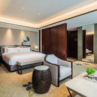 Zdjęcia hotelu: Shenzhen Anthea Hotel, Bao'an