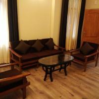 Hotellbilder: A&A bed and breakfast, Shimla