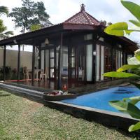 Φωτογραφίες: Vrindavan Ubud Villa, Tegalalang
