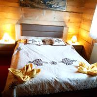 Zdjęcia hotelu: Willa Pod Stokiem, Zakopane