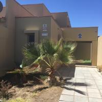 Photos de l'hôtel: Lodge Villa Atacama, Calama