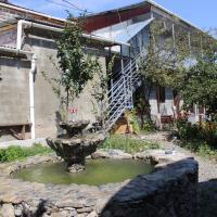 Zdjęcia hotelu: Koghb Hillside B&B, Koghb