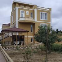Fotos del hotel: Villa Bilgah, Bilgah