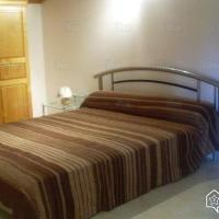 Hotel Pictures: Casa Vista Bosque, Quepos