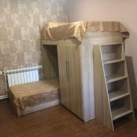 Zdjęcia hotelu: Private room in Jrvezh, Jrvezh