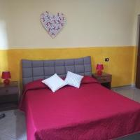 Hotelbilleder: Garden Inn, Capua