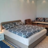 Zdjęcia hotelu: Prenociste Orhideja, Odžak