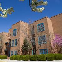 Hotel Pictures: Villas de Santa Fe, Santa Fe