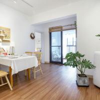 酒店图片: 合肥市蜀山区·大溪地·路客精品公寓·00162940, 合肥