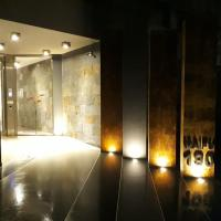Hotelbilleder: APART MAIPU 190, Río Cuarto