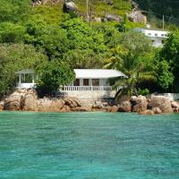 Fotos del hotel: Coin D'or, Anse Possession