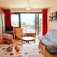 Hotel Pictures: Quirlies 1, Les Deux Alpes