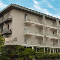 Fotos del hotel: Hotel Santiago, Lido di Jesolo