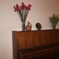 Zdjęcia hotelu: Arev Wine Garden B&B and Armenian Traditional Cousine, Areni