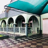 Фотографии отеля: Matino Guest House, Аккра