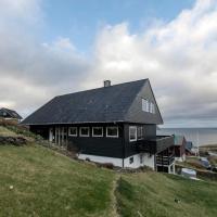 Foto Hotel: FaroeGuide, Hoyvík