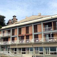 Fotos do Hotel: Hotel Residence Maggiore, Moneglia