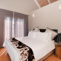 酒店图片: Apartment - Salt Marsh View H37, 克尼斯纳