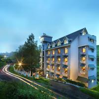 Zdjęcia hotelu: C7 Munnar, Munnar