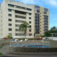酒店图片: AVENIDA LA PLAYA EN TANAGUARENA, Caraballeda