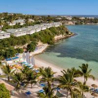 Fotos do Hotel: Verandah Resort and Spa All Inclusive, Willikies