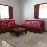Hotellbilder: Casa dos Mendes, Trancoso