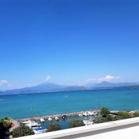 Hotelbilleder: Hotel Fornaci, Peschiera del Garda