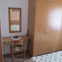 One-Bedroom Apartment - Vladimira Gortana 30 Street