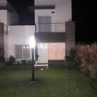 酒店图片: Complejo Amaiur, Federación
